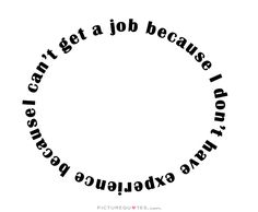 Job Experience Quote 1. Experience quotes on PictureQuotes.com.