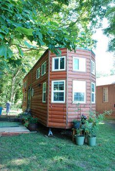 odyssey-tiny-house-13.jpg (1070×1600)