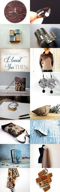 beauties by Andi on Etsy--Pinned with TreasuryPin.com