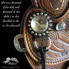 Western Bridles, Saddles, Accessories, Roping Saddles, Jewelry Accessories