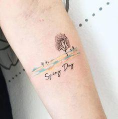 Kpop Tattoos, Army Tattoos, Mini Tattoos, Small Tattoos, Temporary Tattoos, Dragon Tattoo Back Piece, Dragon Sleeve Tattoos, Sleeve Tattoos For Women, Neck Tattoos