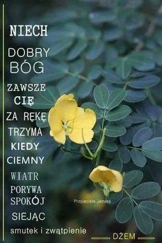 God, Angels, Anna, Catholic, Polish Sayings, Dios, Angel, The Lord