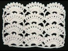 Patrones de Vestido para Playa Crochet | Todo crochet