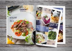 Ознакомьтесь с этим проектом @Behance: «Меню для ресторана Токио-Сити» https://www.behance.net/gallery/31647477/menju-dlja-restorana-tokio-siti