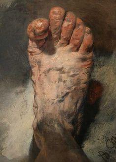 lovis corinth paintings - Google Search