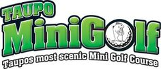 Enjoy Taupo's only 18 Hole Mini Golf course with an amazing backdrop of Lake Taupo and the mountains. Golf Videos, Golf Tips, Golf Courses, Mini, Destinations, Key, Holiday, Vacations, Unique Key