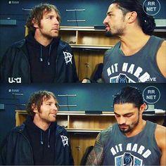 GUYS. OMG. 9K! TYSMM!! ❤❤ #RomanReigns #Powerhouse #SupermanPunch #RomanEmpire #leakee #joeanoai #Spear #BelieveInRomanReigns #BelieveInSethRollins #BelieveinDeanAmbrose #DeanAmbrose #LunaticFringe #Unstable #JohnathanGood #BelieveInTheShield #Raw #SmackDown #WWE #ICaniwill #BelieveThat #theshield #Sethrollins #houndsofjustice #makeitreign #giveromanachance #givereignsachance #Ambreigns #samoandynasty #leatijosephanoai #ambrolleigns