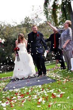 brisbane wedding photography Elegant Wedding, Wedding Day, Wedding Photography Inspiration, Photography Ideas, Brisbane, Wedding Styles, Wedding Planning, Studios, Image