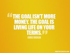 http://addicted2success.com/wp-content/uploads/2013/09/Live-Life-Money-Picture-Quotes.jpg