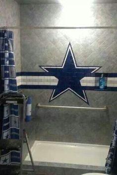 215 Best Dallas Cowboys Images