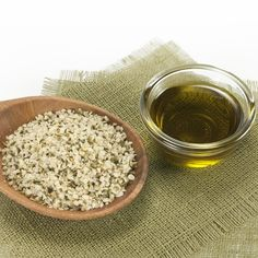 Hemp Seed Benefits and Nutrition Profile