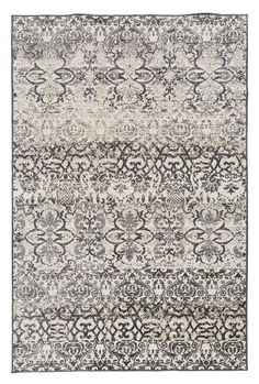Karpet Menotti 160x240 antraciet #prontowonen #droomwoonkamer