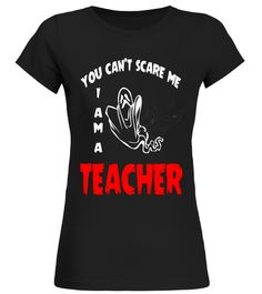 You Cant Scare Me Im A Teacher Funny Halloween Shirt empire strikes back shirt,star wars shirt empire,empire strikes back t shirt,empire of the sun shirt,empire paintball shirt,join the empire shirt,galactic empire t shirt,galactic empire shirt,roman empire t shirt wwe,empire waist shirt,the empire strikes back t shirt,womens empire shirt,ottoman empire shirt,star wars%
