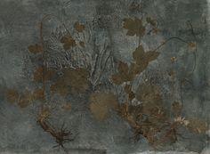 Martin Bergström – Flora Hysterica II