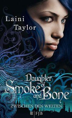 Daughter of Smoke and Bone: Zwischen den Welten 1, http://www.amazon.de/dp/3841421369/ref=cm_sw_r_pi_awdl_c5Egtb1ZXWGXY