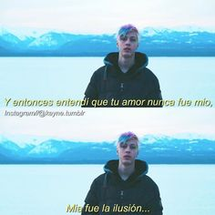 Frases Tumblr, Sad Love, Wallpapers, Live, Movie Posters, Love Quotes, Musica, Falling Out Of Love, Illusions