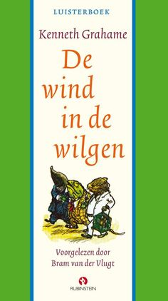 de wind in de wilgen - Google zoeken