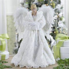 white-angel-tree-topper-16.5-inche-690144.jpg