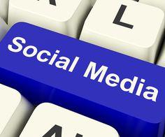 5 Ways Police Use Social Media To Solve Crime