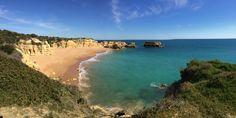 Portugal>Algarve>Praia do Castelo