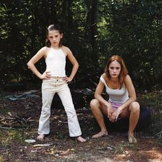 Turning Point | The Innocent Beauty of Ranee Palone Flynn's Portraits of Teenagers - NYTimes.com