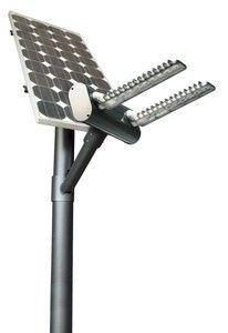 Solarstrassenlampe Kit High Light 37 IG4 Solarstrassenlampe Kit High Light 37 IG4 [ssl374] - 1,399.00 EUR - Mare-Solar - Solartechnik-Onlineshop