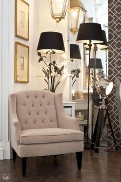 1000 images about interiors by mis en demeure on pinterest baden baden germany and paris. Black Bedroom Furniture Sets. Home Design Ideas