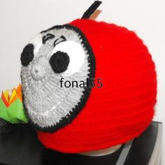 Crochet Hats, Beanie, Knitting Hats, Beanies, Beret
