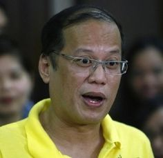 "Global spin: Noynoy Aquino is in TIME's 100 Most Influential People in the world:    ""President Benigno Simeon ""BS"" Aquino has been included in TIME magazine's 2013 list of 100 most influential people in the world. It is interesting to note that Kim Jong Un, North Korea's Supreme Leader, the one who is threatening to annihilate the U.S., is also included in the list."""