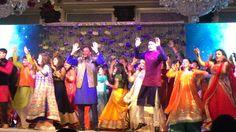 #wedding  #kritiram #friendslikefamily #nishajamvwal