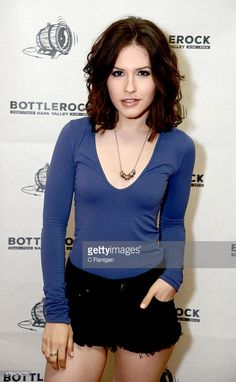 HBD Erin Sanders January 19th 1991: age 25