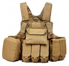 Cheap vest plate carrier, Buy Quality armor airsoft directly from China hunting tactical vest Suppliers: Tactical Vest Molle CIRAS Airsoft Combat Vest Releasable Armor Plate Carrier Strike Vests W/Magazine Pouch Hunting Clothes Gear Army Vest, Military Vest, Airsoft Vest, Tactical Vest, Hunting Vest, Hunting Clothes, Game Boy, Paintball, World Of Warcraft