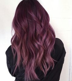 I want this for fall