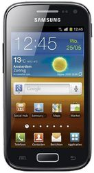 Samsung Galaxy Ace II x (Unlocked). Lowest recent price $100 Buy or sell your gently used Samsung Galaxy Ace II x now!
