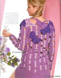 crochet magazines | make handmade, crochet, craft