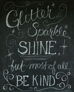 Thinking a lot about kindness lately. I sometimes care about impressing people too much by trying...