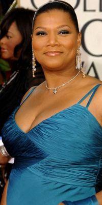 Looking for the official Queen Latifah Twitter account? Queen Latifah is now on CelebritiesTweets.com!