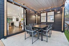 Maison à vendre à Montréal (Côte-des-Neiges/Notre-Dame-de-Grâce), Montréal (Île), 4850, Avenue Hingston, 14714148 - Centris.ca
