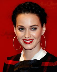 """Katy Perry After Russell Brand Divorce: """"Should I Continue Living?"""""""