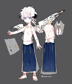 Character Concept, Character Art, Manga Art, Anime Art, Boy Art, Character Design References, Cute Characters, Character Design Inspiration, Anime Style