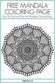 185 Best Free Coloring Pages Images In 2019 Coloring Pages