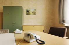 Stasi Gefängnis