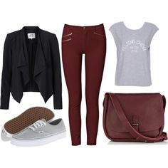 """""""Look 640"""" by solochicass on Polyvore"""