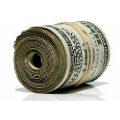 money Category: #OPRA DOC - Wake Up West New York #yandeximages ❤ liked on Polyvore featuring money, fillers, accessories, extra, backgrounds, doodle and scribble
