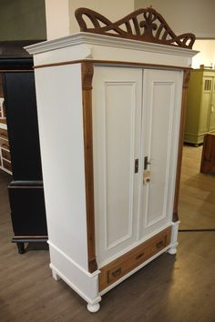 waschmaschinen wc berbauschrank berbauschrank badezimmerschrank wei ebay refurbishment. Black Bedroom Furniture Sets. Home Design Ideas