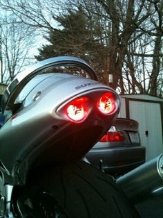 Suzuki Hayabusa LED Under Tail Suzuki Hayabusa, Motorcycle Accessories, Sport Bikes, Abs, Sportbikes, Crotch Rockets, 6 Pack Abs, Sport Motorcycles, Six Pack Abs