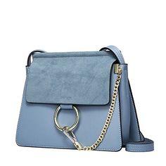 KEBINAI top-handle-handbags KEBINAI Women Bags Designer Summer Genuine  Leather Bag Female Bags · Crossbody Messenger ... 8b9fae067e11