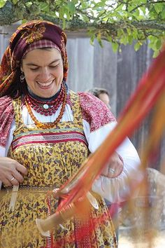 Russian Heritage Day Fort Ross 2009   Flickr - Photo Sharing!