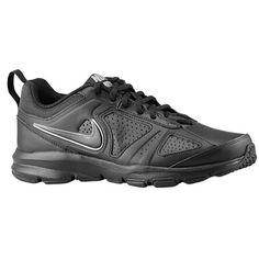 nuevo Fitness look | FITNESS LOOK | Nike, Sneakers nike