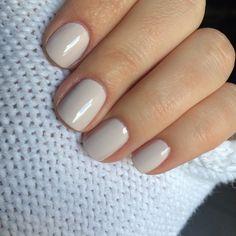 Najmodniejszy manicure na wiosnę i lato 2015 | Stylissima